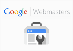 google-webmasters-logo