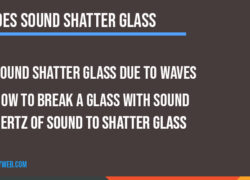 how-does-sound-shatter-glass