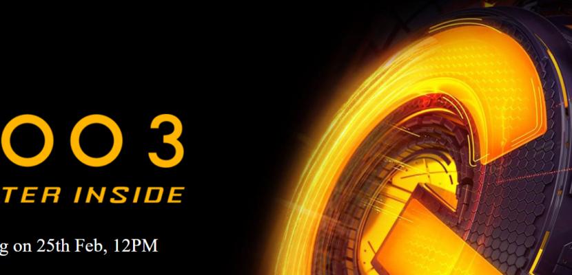 iqoo3-launching-in-india-february-25th-flipkart