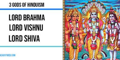 3-gods-of-hindusim-hindi-indian-gods