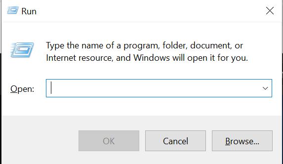 how-to-boot-windows-press-windowsplusRkey