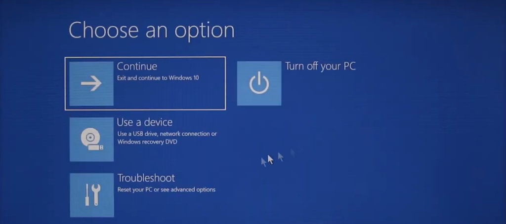 how-to-start-windows-10-in-safe-mode-click-troubleshoot-advanced-options