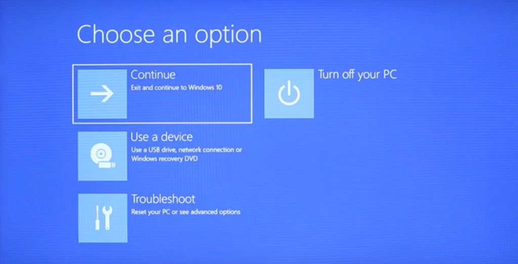 how-to-start-windows-10-in-safe-mode-hold-shift-when-you-start-pc