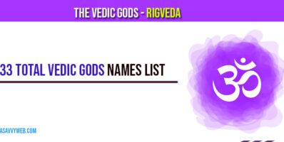the-vedic-gods-names-list-in-rigveda