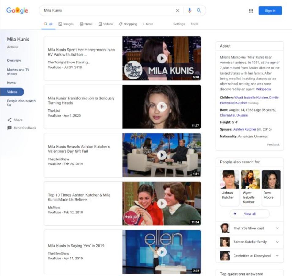 may-2020-google-core-algorithm-update-3-coloumn-layout-image