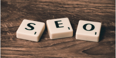 what is seo and how does it help