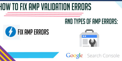 how-to-fix-amp-validation-errors-and-types-of-amp-errors