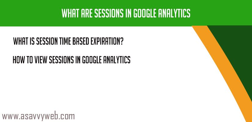 What-are-Sessions-in-Google-Analytics