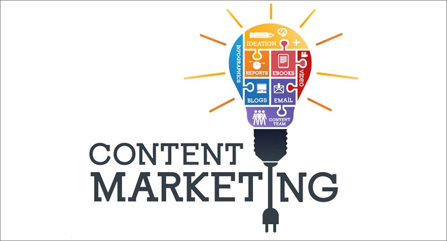 components-of-content-marketing-strategy-to-grow-organic-traffic