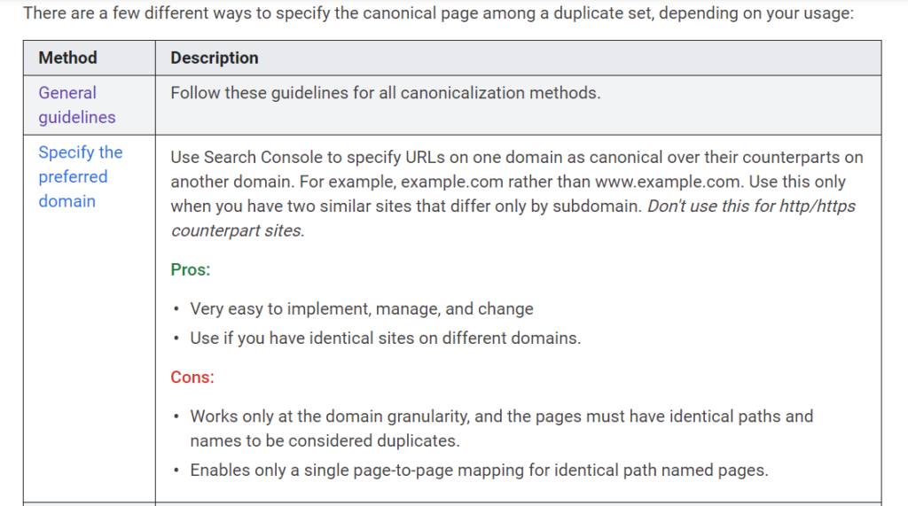 Best Practices for Canonical Tags-1-general-guidelines-specify-preferred-domian
