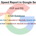 Speed-report-google-search-console-improve-optimize