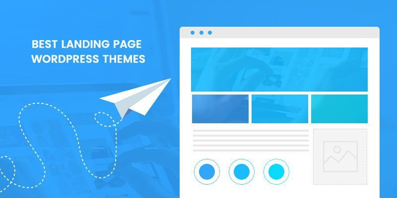 Best-Landing-Page-WordPress-Themes-For-Your-Business