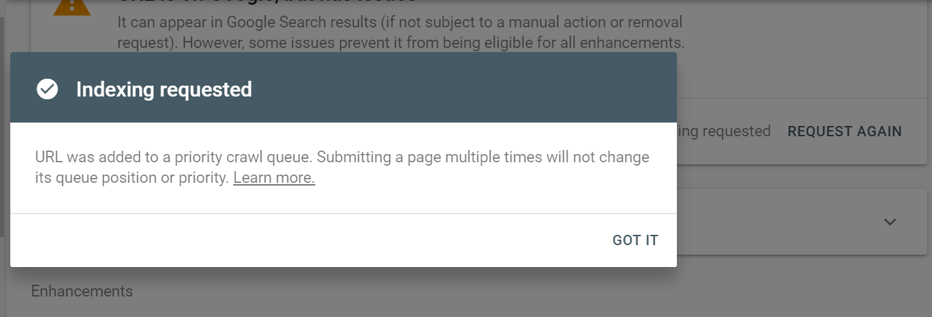 fetch-as-google-in-new-search-console-test-live-url-indexing-requested-que
