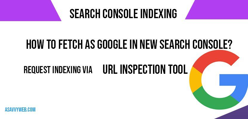 how-to-fetch-as-google-in-new-search-console