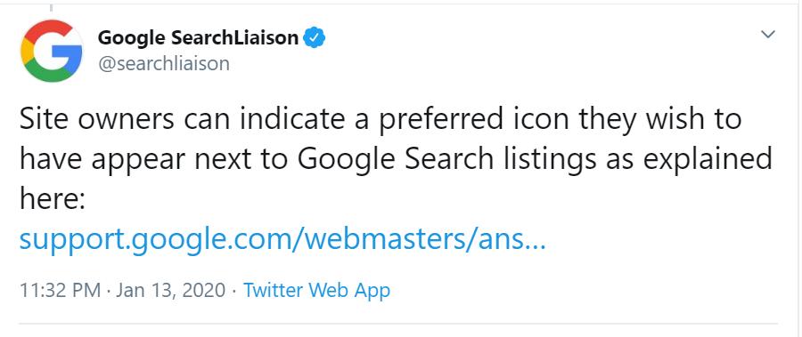 google-core-update-changes-desktop-results-favicon