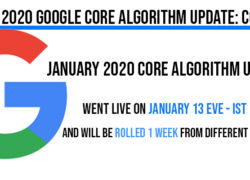 january-2020-google-core-algorithm-update