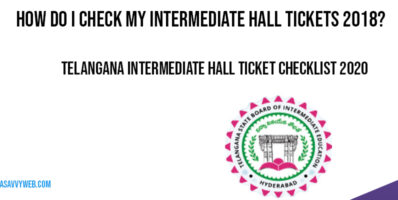 how-to-download-1st-2nd-year-telangana-intermediate-hall-tickets-2020