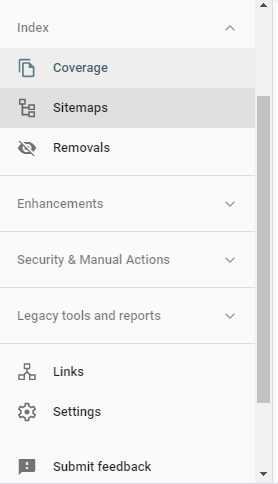 to-remove-a-url-navigate-to-url-remove-tool-in-search-console