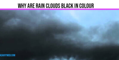 why-are-rain-clouds-black-in-colour