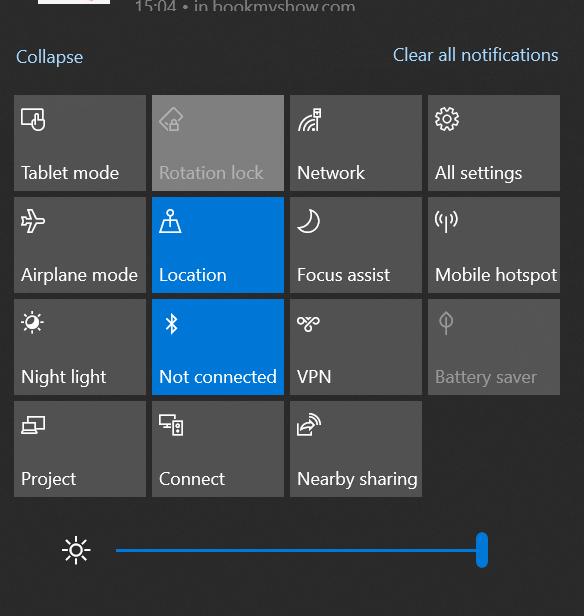 adjust-brightness-in-windows-10-computer-slider