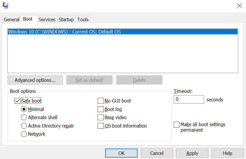 how-to-boot-windows-type-select-boot-options-click-ok