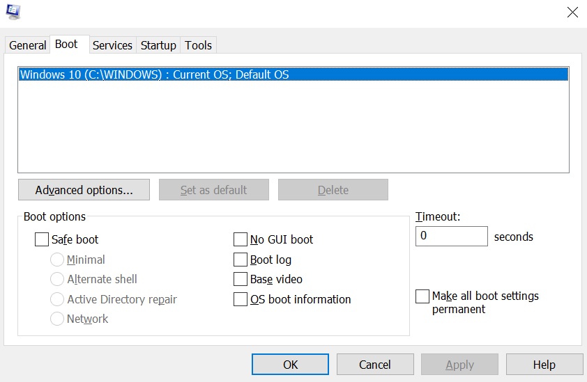 how-to-boot-windows-type-swithch-to-boot-tab