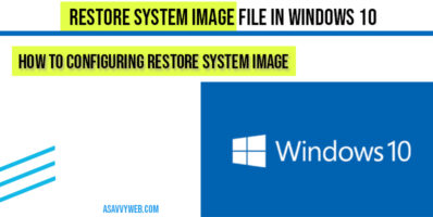 how-to-restore-system-image-backup-in-windows