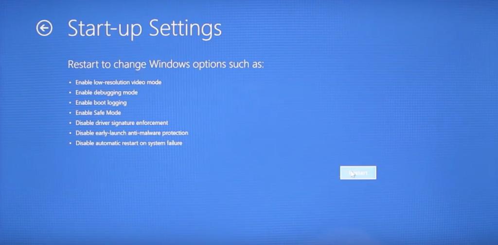 how-to-start-windows-10-in-safe-mode-click-on-restart