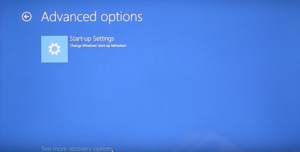 how-to-start-windows-10-in-safe-mode-click-on-startup-settings
