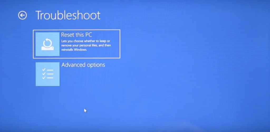 how-to-start-windows-10-in-safe-mode-click-troubleshoot