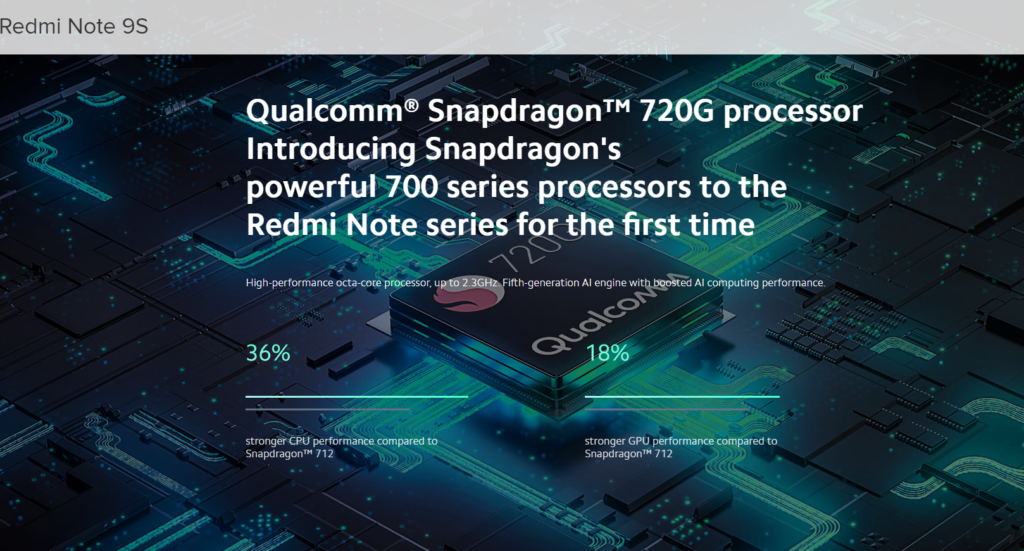 redmi-note-9s-48-Performance-snapdragon720g