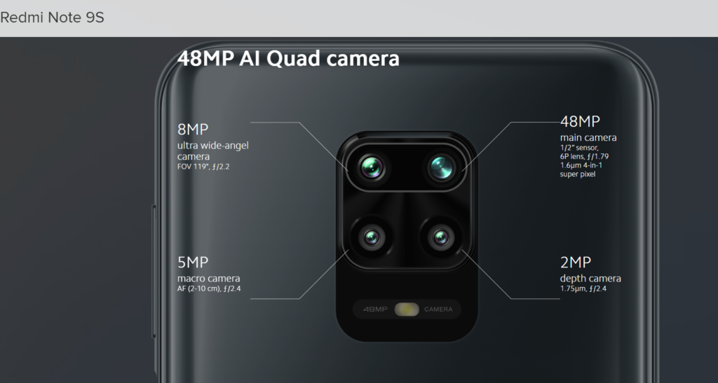 redmi-note-9s-48-megapixel-camera