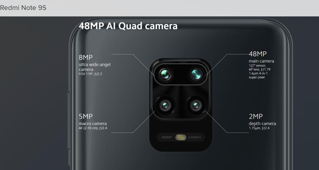 redmi-note-9s-48-megapixel-camera