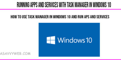 running-apps-and-services-with-task-manager-in-windows-10