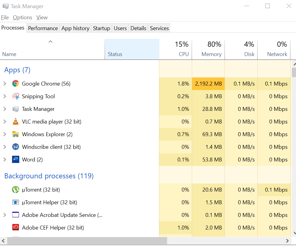 running-apps-services-with-windows-task-manager