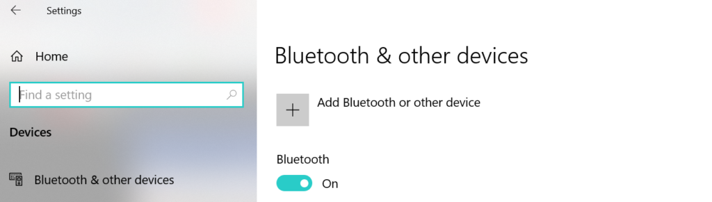 add-bluetooth-option-to-connect-airpods-apple-to-laptop-computer
