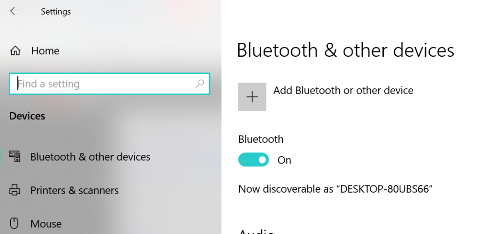 enable-bluetooth-option-to-connect-airpods-apple-to-laptop-computer