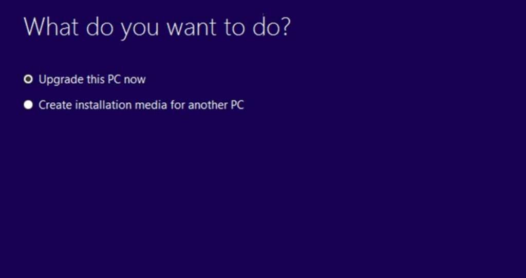 how-to-install-windows-10-download