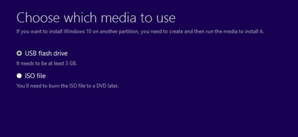 how-to-install-windows-10-download-choose-media-file