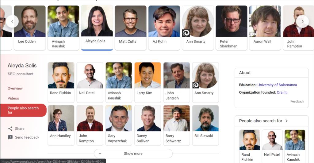 may-2020-google-core-algorithm-update