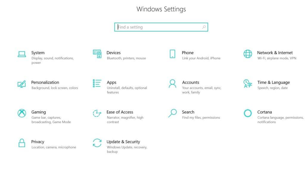 settings-fix-cant-adjust-brightness-in-windows-10