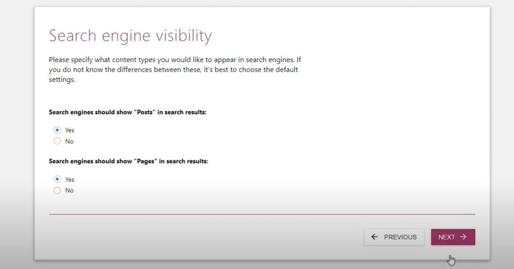 ypast-search-engine-visibility