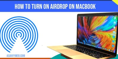 how-to-turn-on-airdrop-on-macbook-min