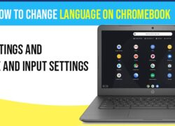 change-language-on-chromebook-min