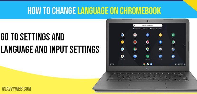 change-language-on-chromebook-min