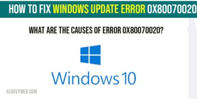 fix-windows-update-error-0x80070020