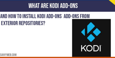 what-are-kodi-add-ons-how-to-install