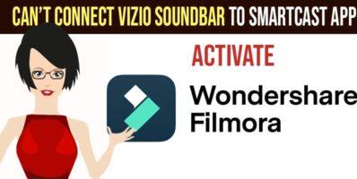 How to Activate Wondershare Filmora X